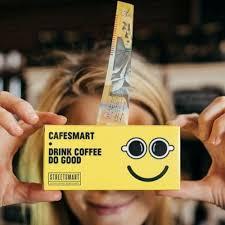 cafe-smart