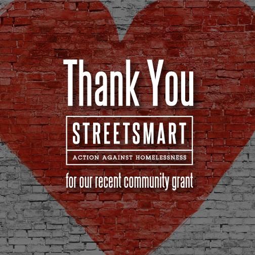 streetsmart-grant